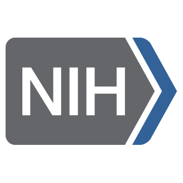 Image result for national institutes of health logo