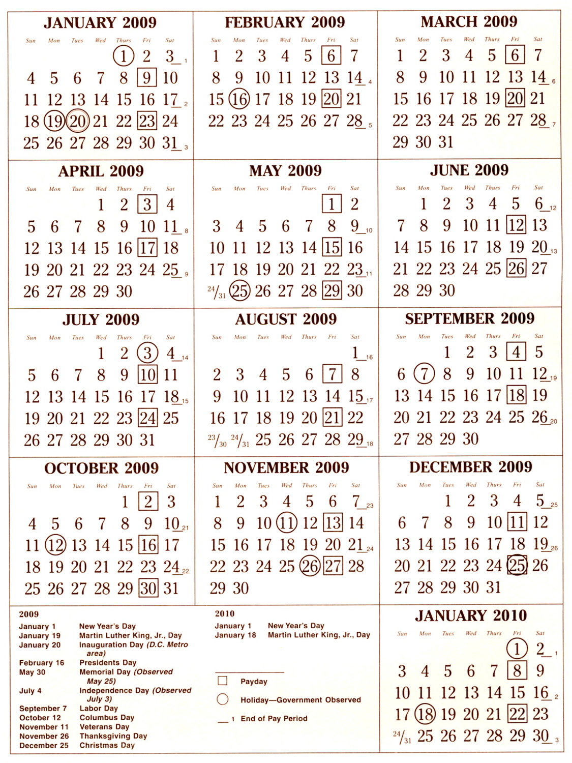 search results for pay period calendar for federal employees 2013 calendar 2015
