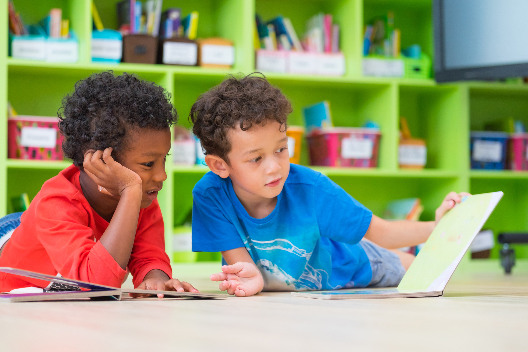 child observation study You can learn a lot about children and their behaviors by observing them in a planned way children are very interesting, if you are a teacher, day care worker, or a parent you can definitely gain knowledge about children's behavior in general or a specific child by doing a simple child observation and asking yourself specific questions about.