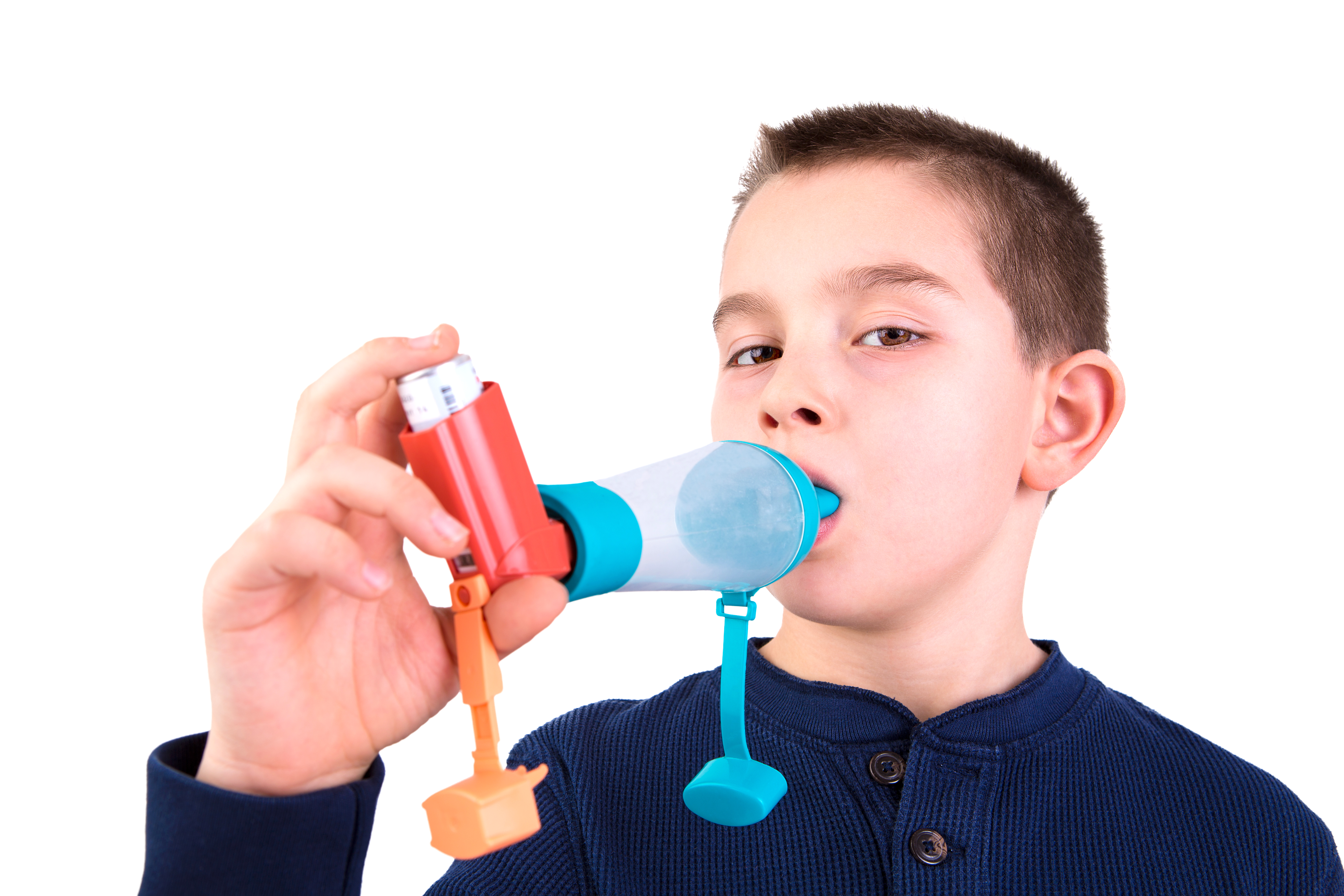 steroids for asthma in toddlers