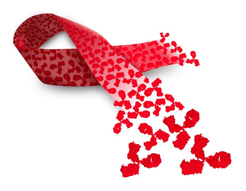 NIH Statement on World AIDS Day December 1, 2018