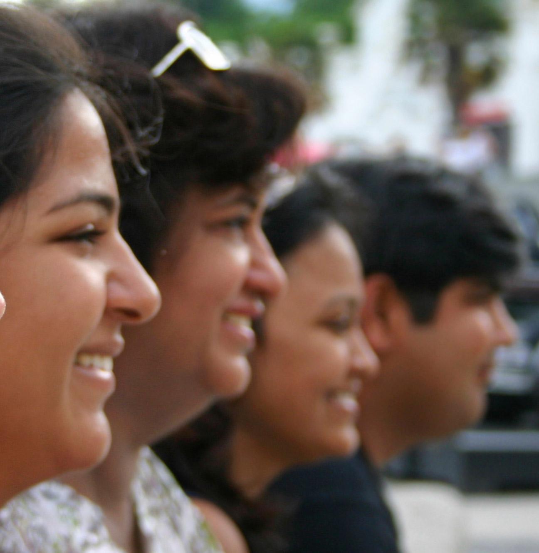 Understanding Indian Ancestry | National Institutes of