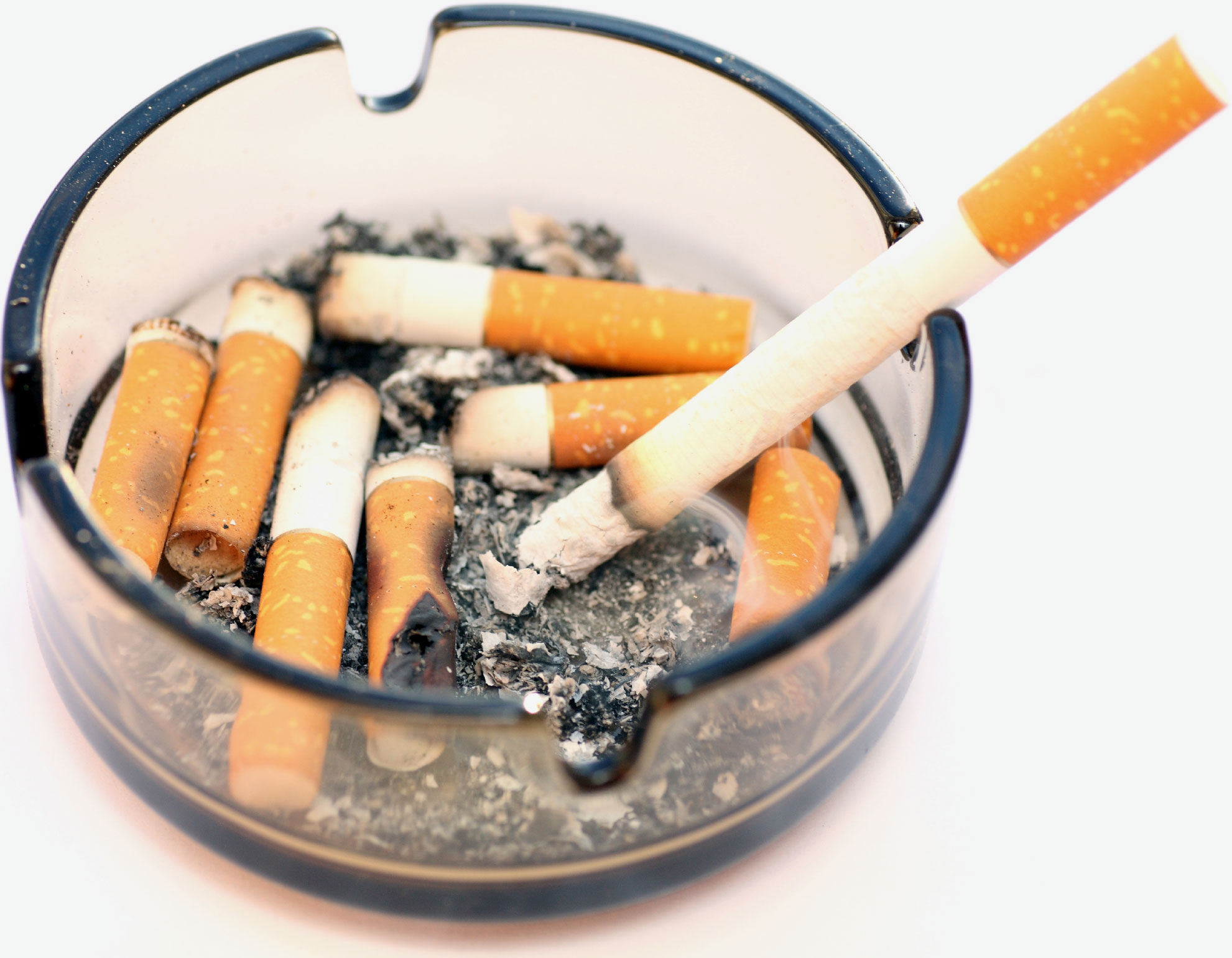 Why Nicotine Is A Gateway Drug National Institutes Of Health Nih