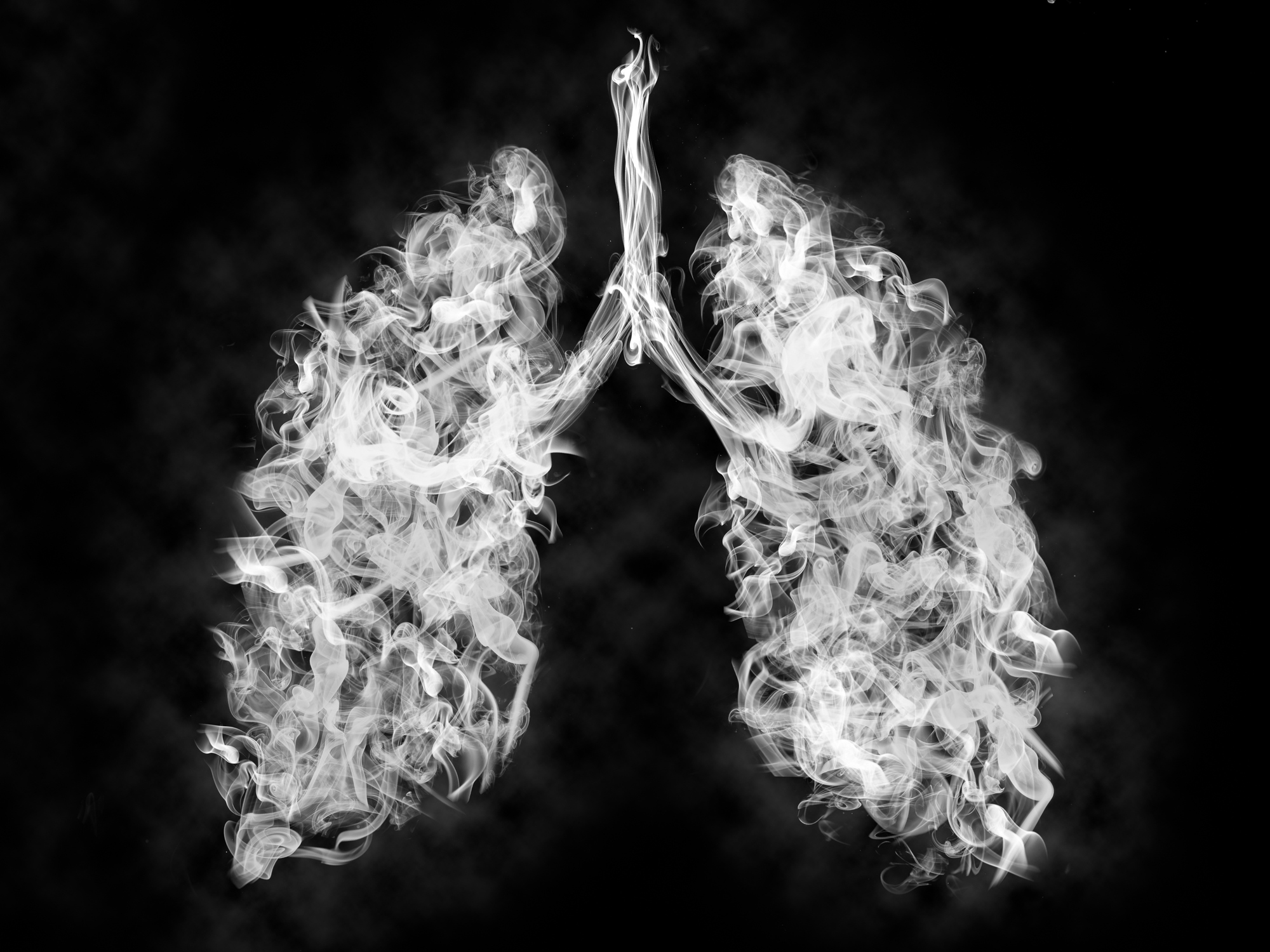 E-cigarette vapor linked to cancer in mice | National Institutes of Health  (NIH)