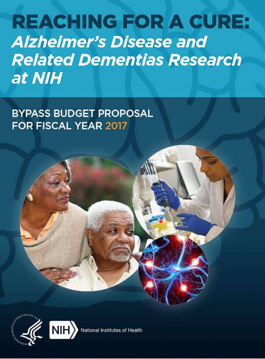 Bypass Budget cover image