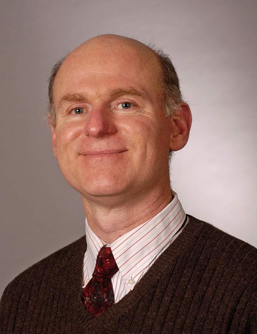 Matt Gillman
