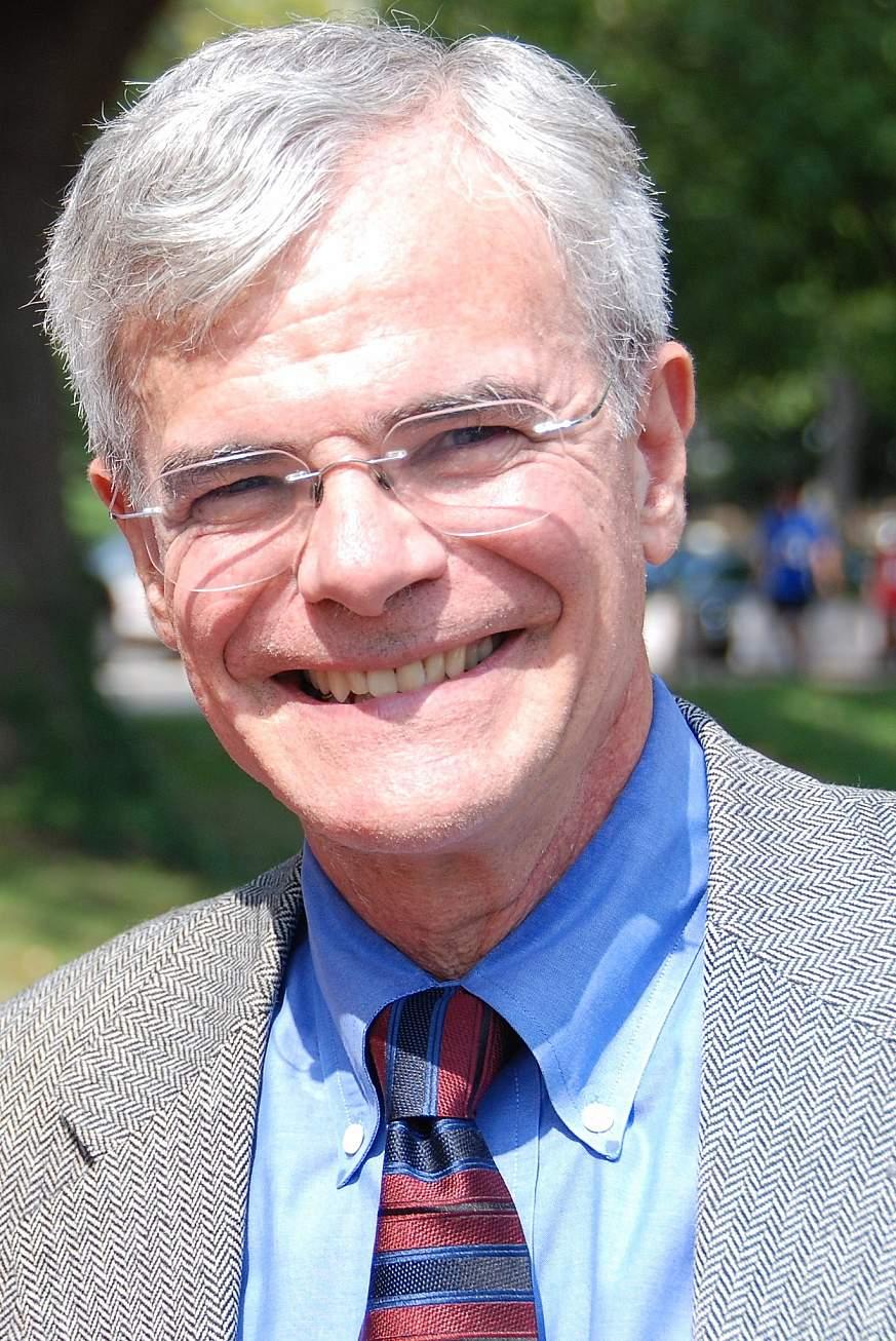 Michael M. Gottesman, M.D.