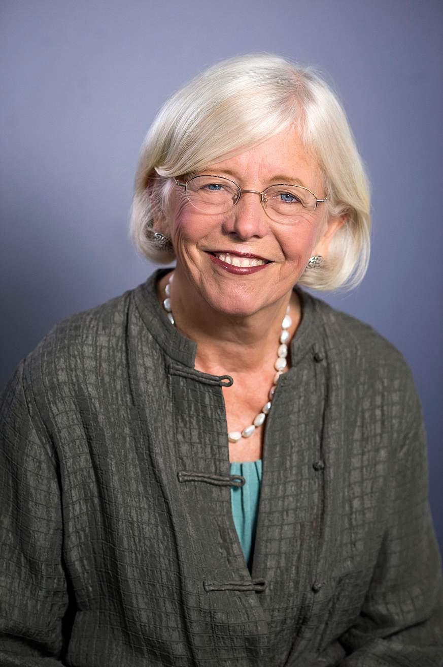 Josephine P. Briggs, MD