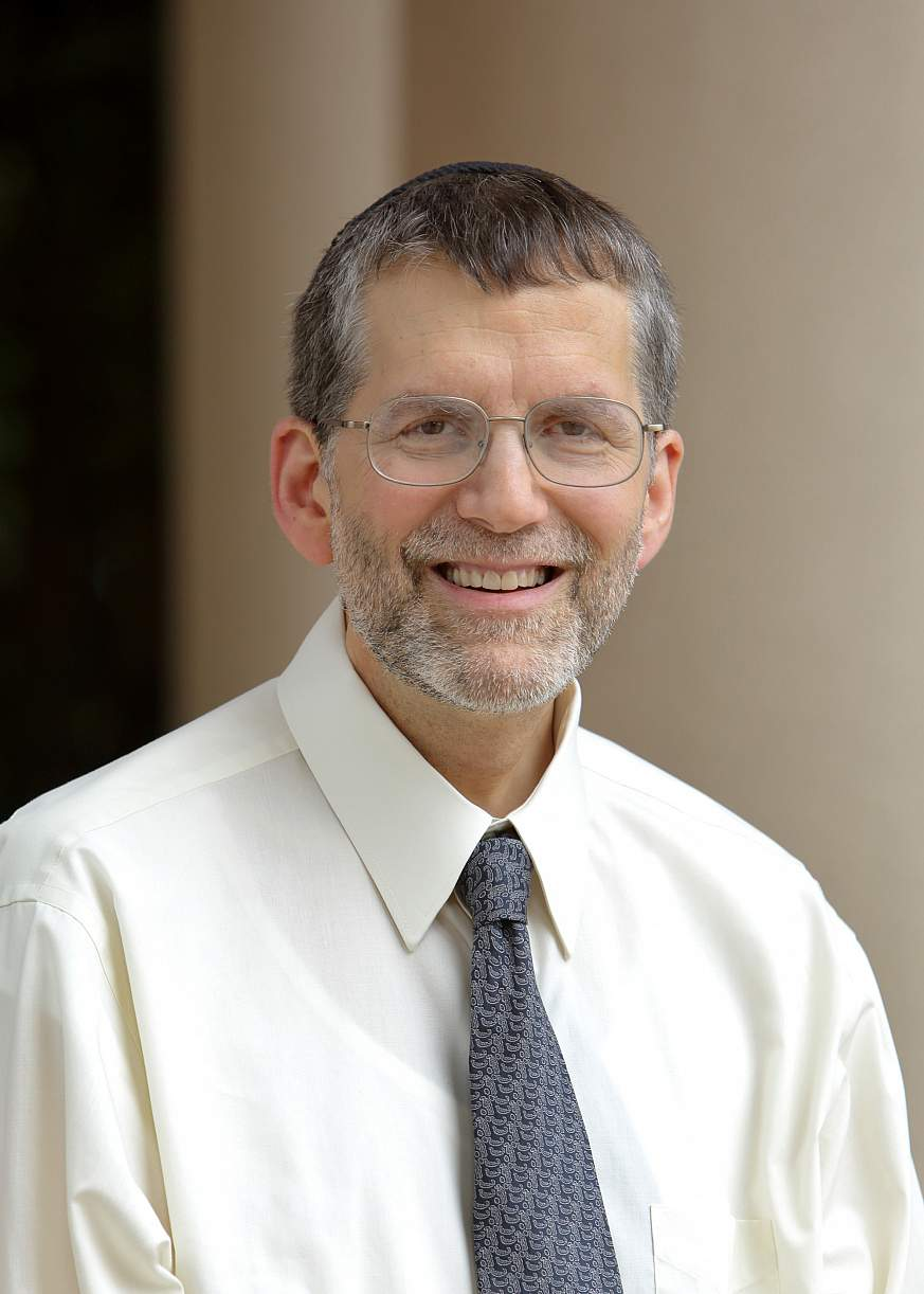 Mike Lauer, M.D.
