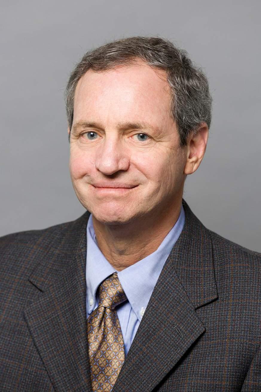 Dr. Jeffrey Abrams