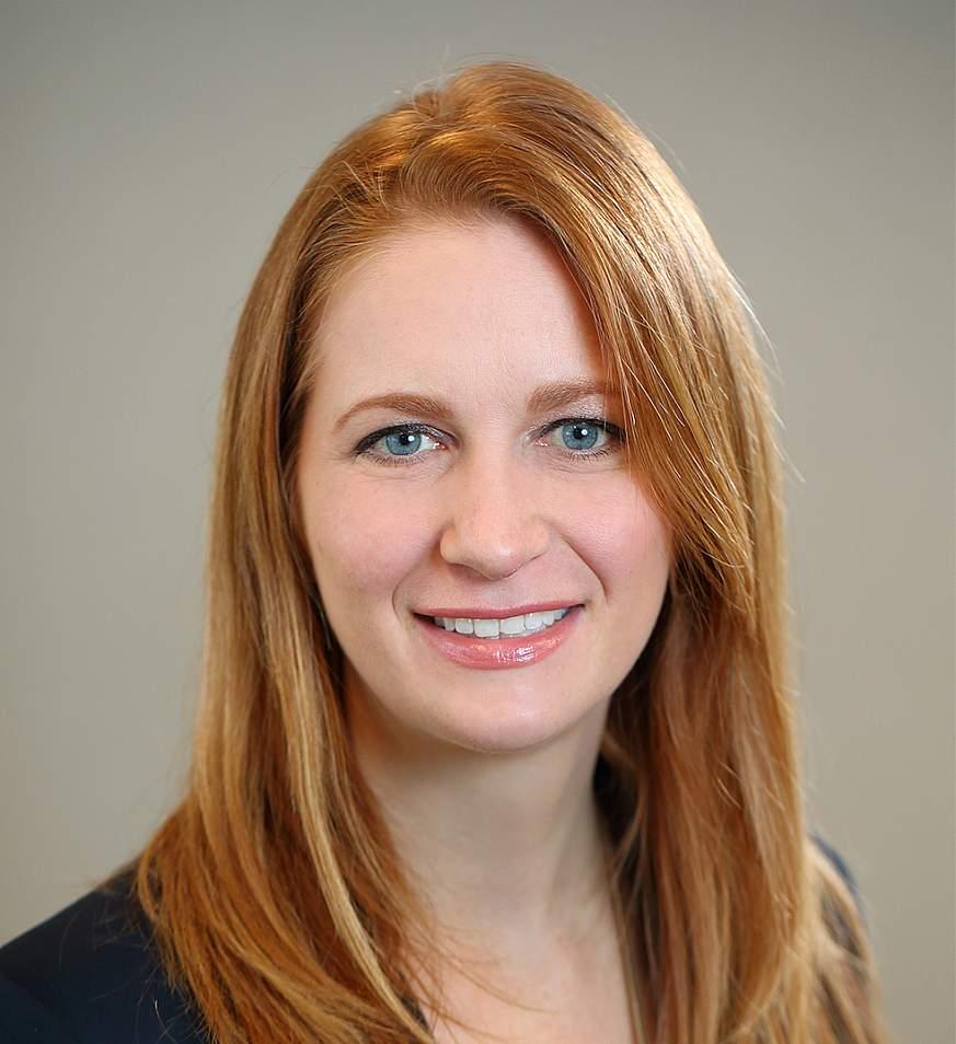 Tara A. Schwetz, Ph.D.