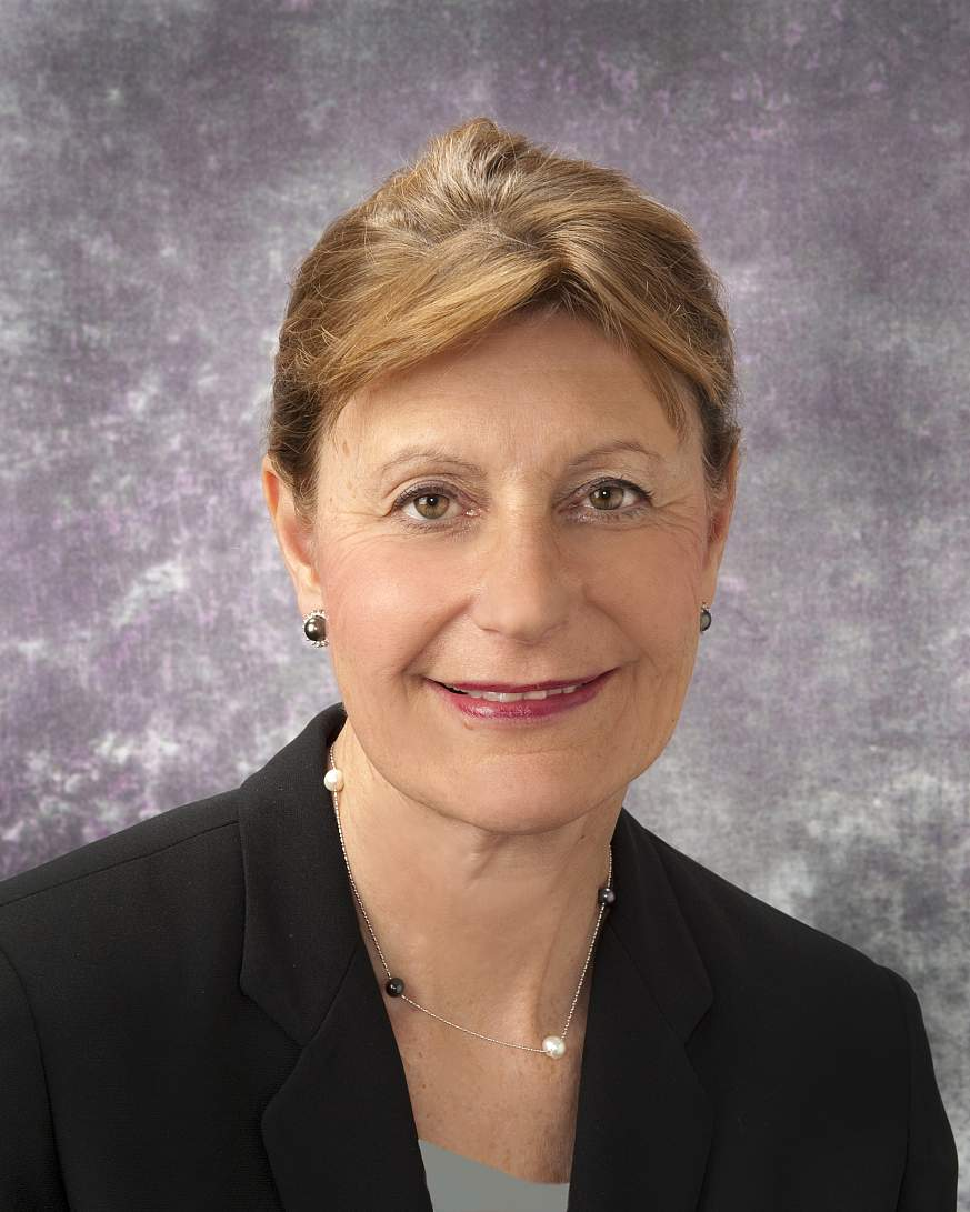 Image of Linda Siminerio, R.N., Ph.D.