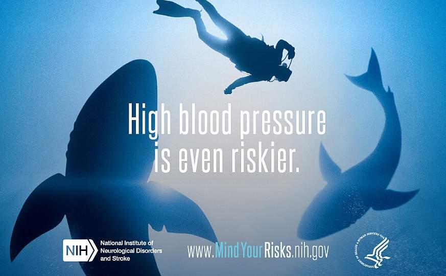 Mind Your Risks®