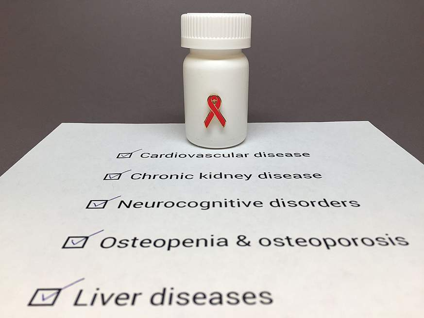 Image of a prescription pad