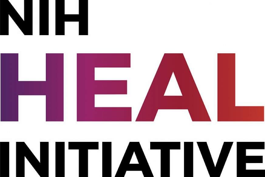 NIH HEAL