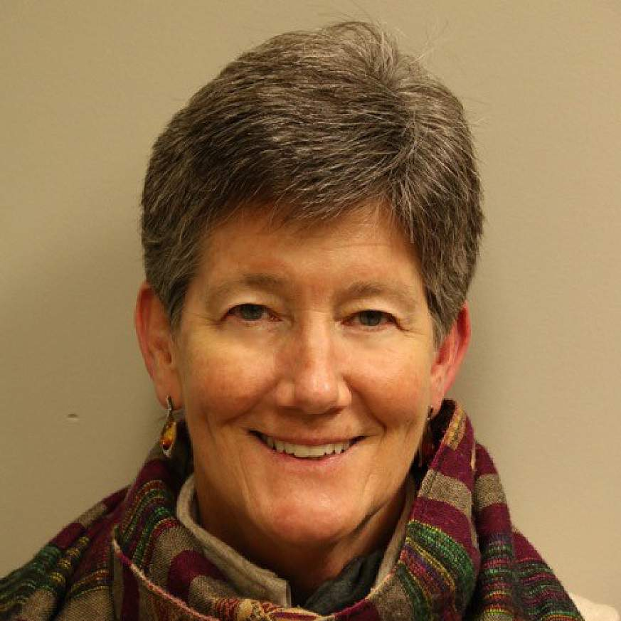 Sharon Henry
