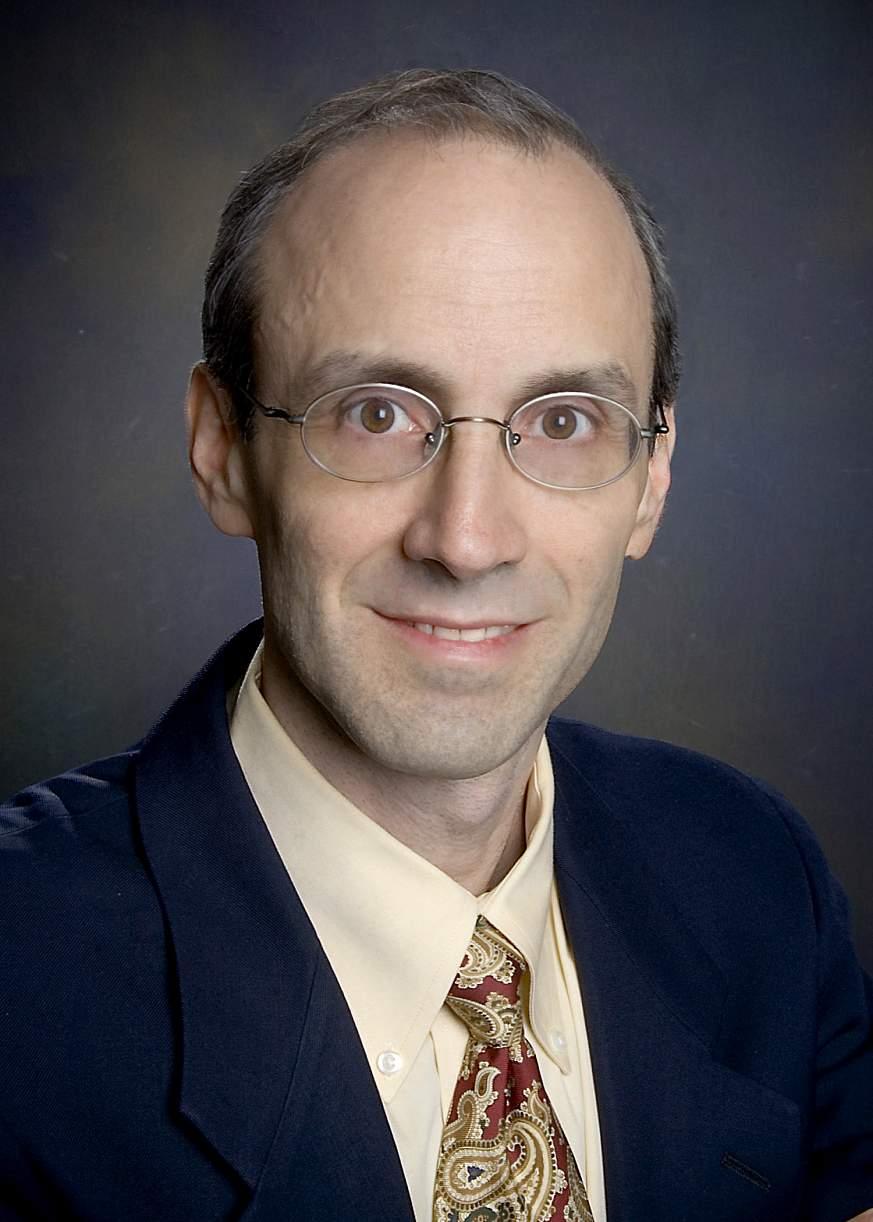 J. Michael Gaziano, M.D., M.P.H.