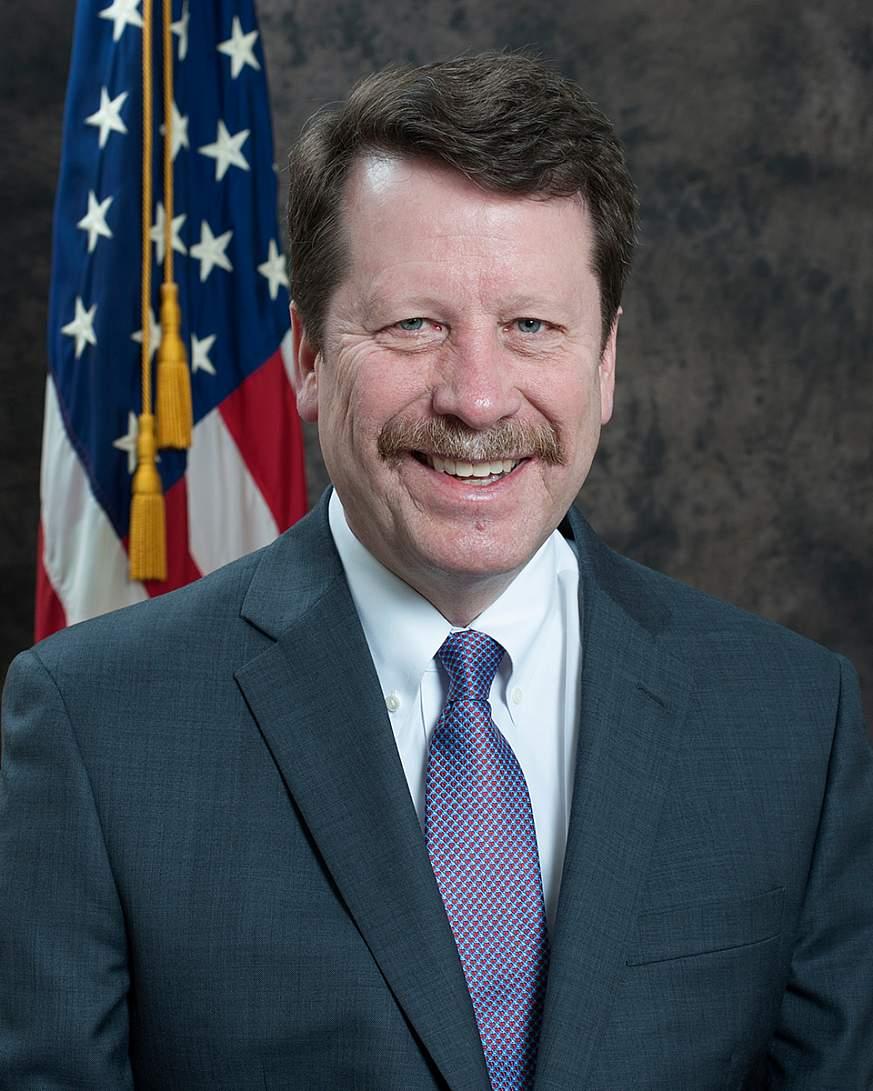Robert M. Califf, M.D., M.A.C.C.