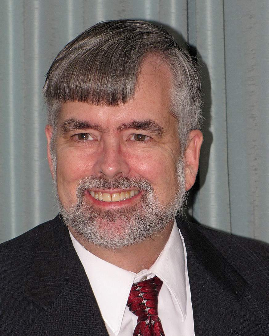 Timothy J. O'Leary, M.D.