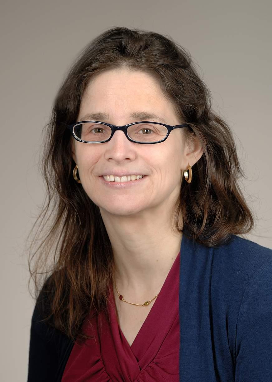 Christine Alewine