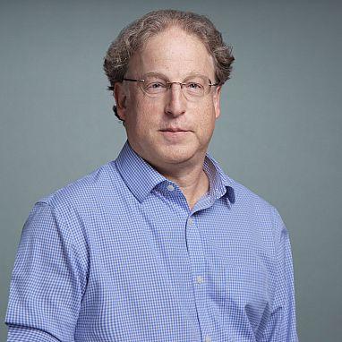 Nathaniel R. Landau, Ph.D.