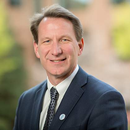 Norman Sharpless, MD,