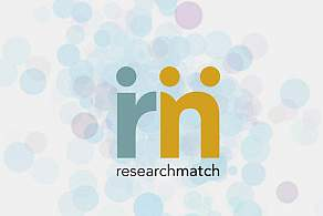 ResearchMatch