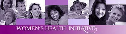 Menopausal Hormone Therapy Information | National Institutes of Health (NIH)