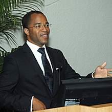 Jonathan Capehart