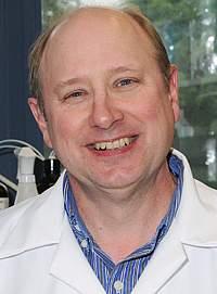 Dr. Gary R. Matyas