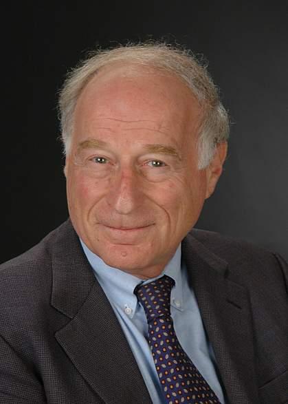 An image of Martin S. Hirsch, M.D.
