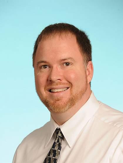 Dr. Stephen Waggoner