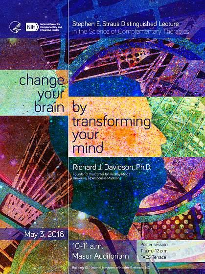 Davidson Lecture cover