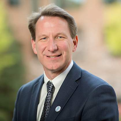 Ned Sharpless