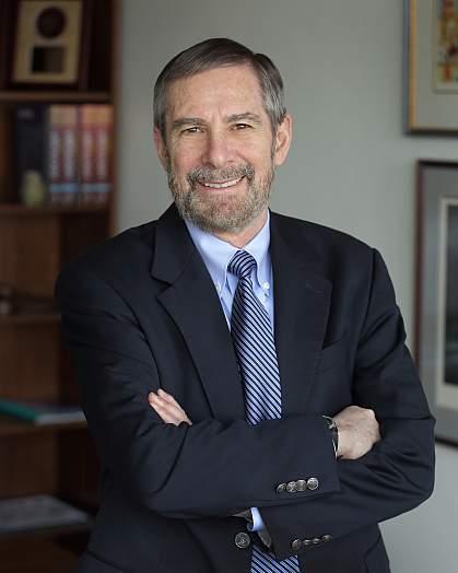 Image of Douglas R. Lowy, M.D.