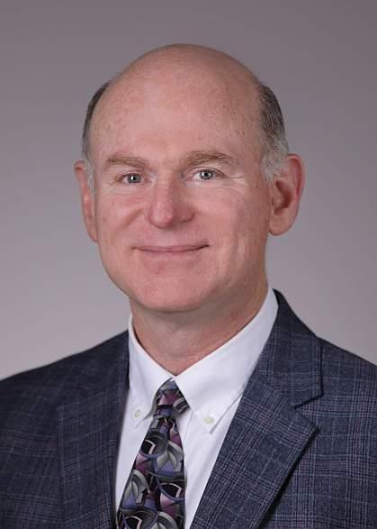 Matthew W. Gillman, M.D.