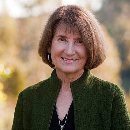 Constance Weisner