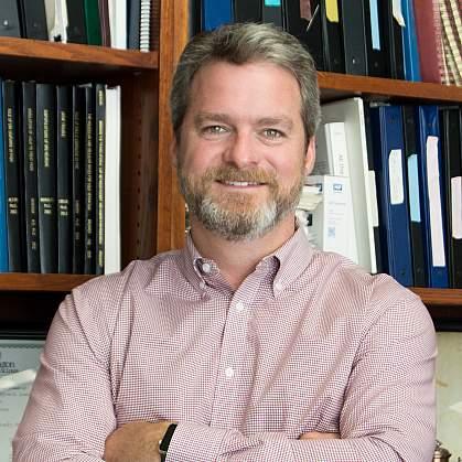 Robert Gereau