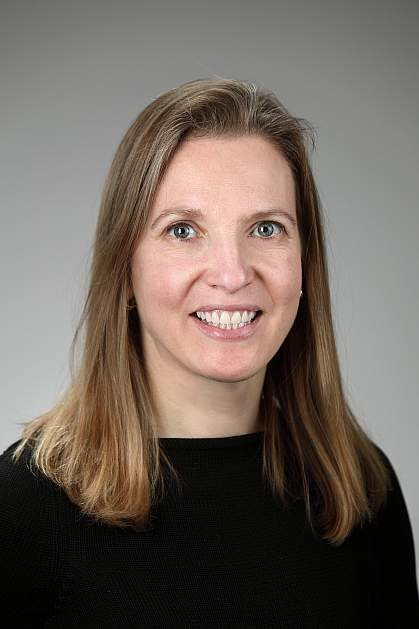 Catherine Ann Cukras, M.D., Ph.D.