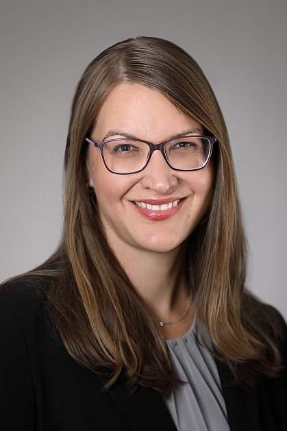 Jacqueline W. Mays, D.D.S., Ph.D., M.S.