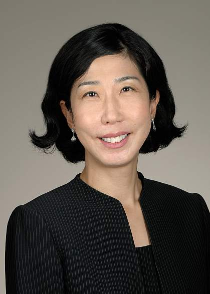 Jung-Min Lee