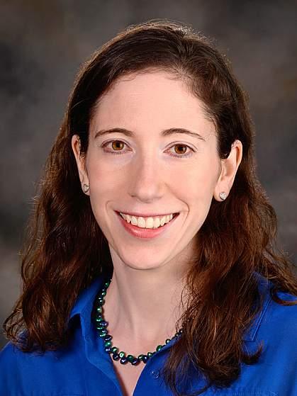 Natalie D. Shaw, M.D. M.M.Sc.