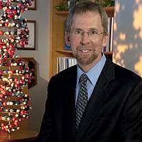 Eric D. Green