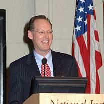 James C. Hill Memorial Lecture