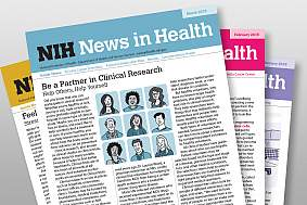 news events national institutes of health nih