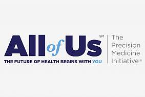 PMI All of Us Logo