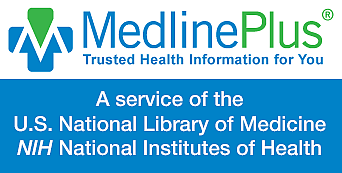 MedlinePlus - Trusted Health Information for You