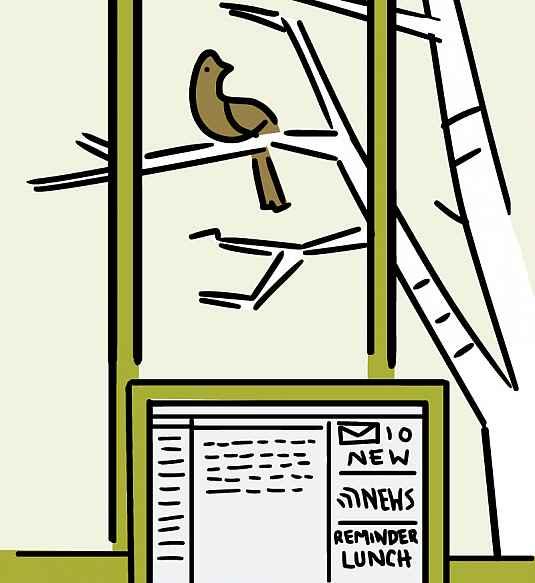 illustration-computer-window-tree-bird