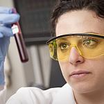 NEI laboratory research