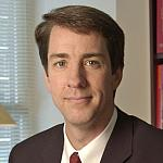 Christopher P. Austin, M.D.